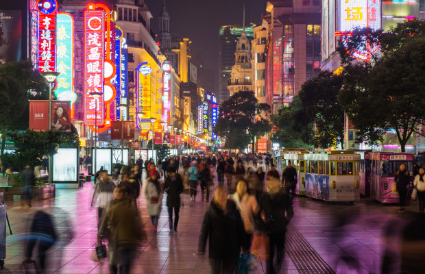 Trademark Cases in China: Quality Evidence Is Key