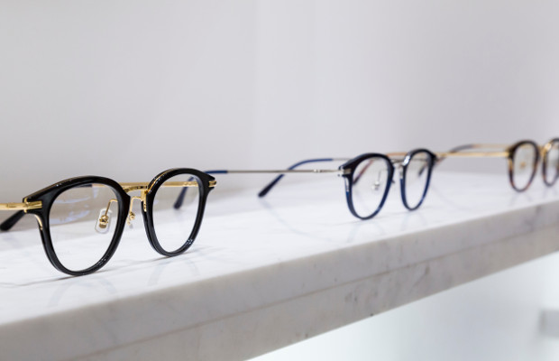 EU General Court can't see difference in glasses trademark dispute