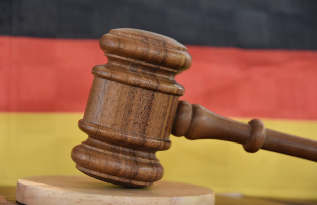 German Bar Association says UPC complaint is unfounded