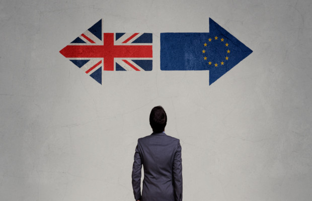 Lawyers concerned by no-deal Brexit guidance on IP exhaustion