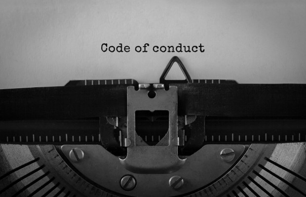 Technology leaders to create SEP code of conduct