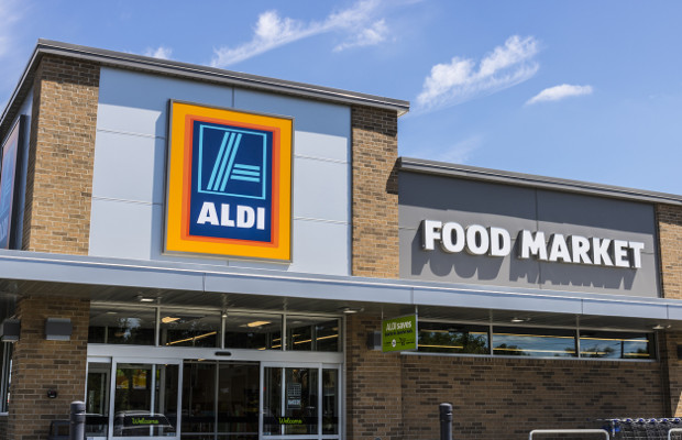 Aldi's 'Le Coq de France' TM application dismissed