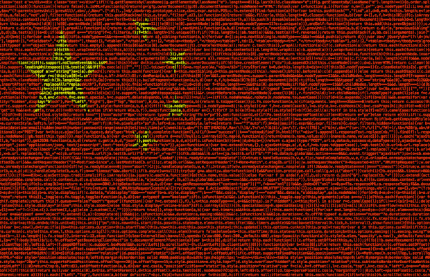 DoJ charges ten Chinese hackers with trade secrets theft