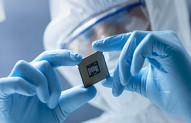 Semiconductor IP market to reach $6.5bn by 2024: report