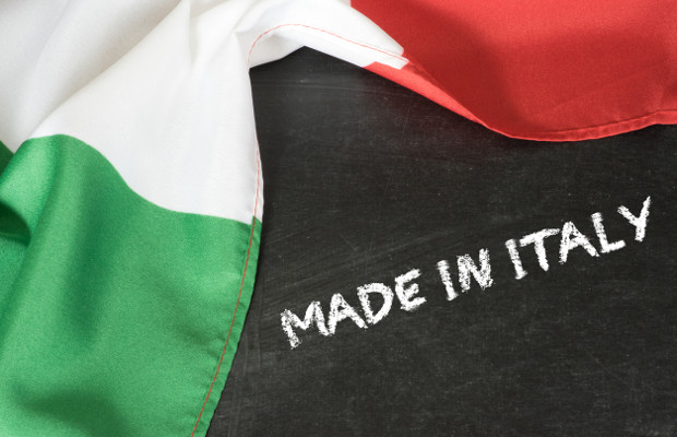 Counterfeit Italian goods cause €25bn lost sales annually, says OECD