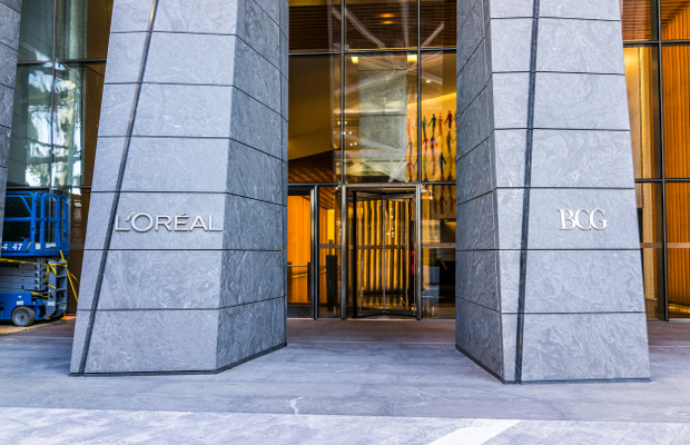 Olaplex granted preliminary injunction against L'Oréal