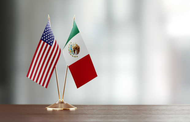 NAFTA copyright extension plans come under fire