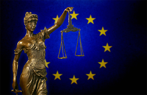 EU Commission targets 17 states over Marrakesh Treaty non-compliance