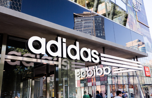 Adidas opposes trademark filed by FC Barcelona