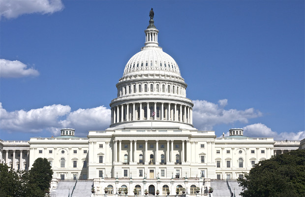 US House committee to review ITC patent cases