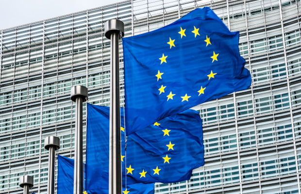 EU governments prioritise IP in 5G catch-up plan
