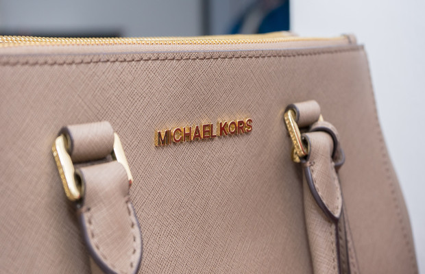 Michael Kors targets New York-based counterfeiters