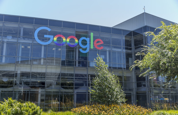 Google and Bing join IP owners to reduce piracy