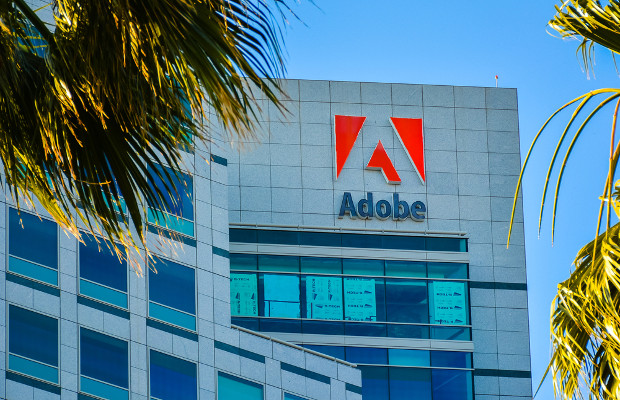 Adobe files IP infringement lawsuit against US individuals