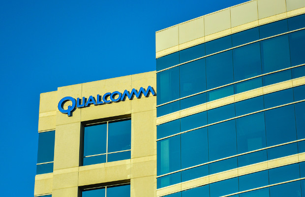 Qualcomm and Meizu sign patent licence agreement