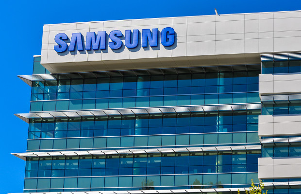 Samsung v Apple: SCOTUS decision 'only scratches the surface'