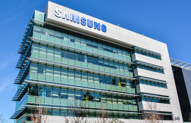 Federal Circuit remands Apple v Samsung clash