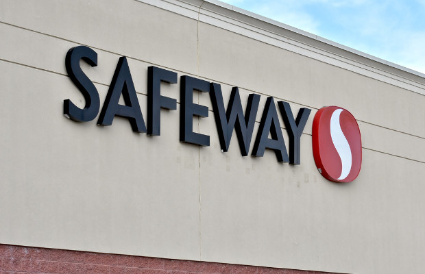 Federal Circuit backs Safeway in patent row