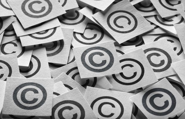 Group representing Twitter and Google criticises Australia's copyright plans