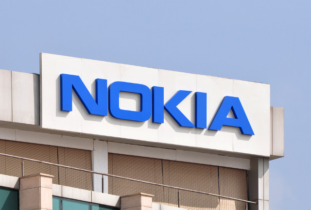 ITC ends eight-year InterDigital v Nokia dispute