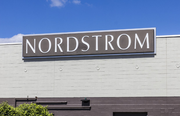 Classical Silk rips into Nordstrom in copyright suit