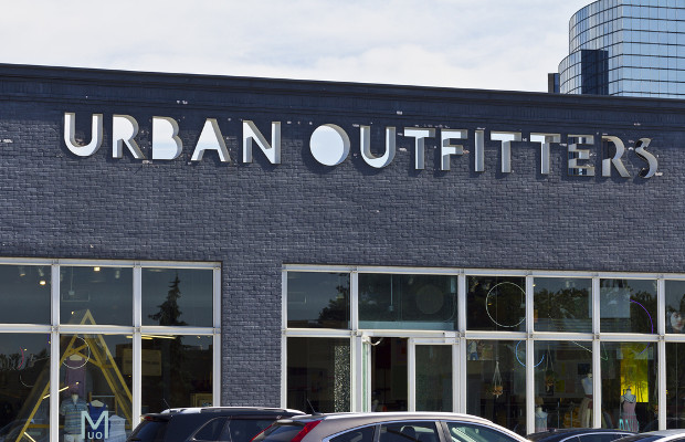 Navajo Nation and Urban Outfitters settle TM dispute