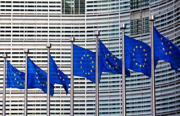 Europe plots exclusive right for news publishers