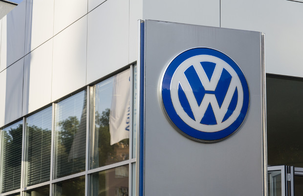 Volkswagen claims victory in Federal Circuit patent clash