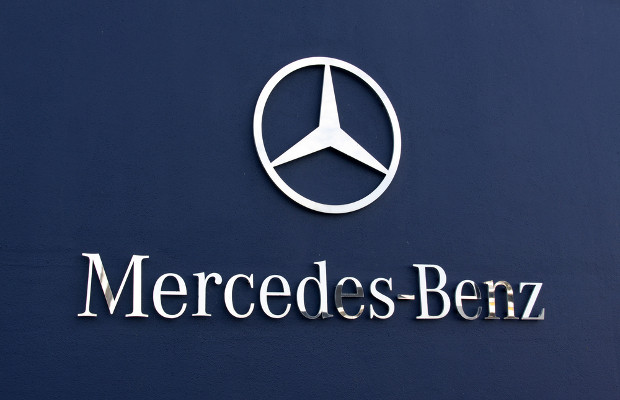 CJEU says 'Mercedes-Benz' adverts do not infringe Daimler's TM