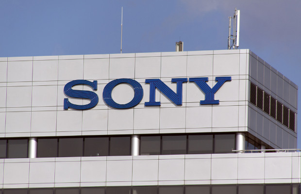 Shop owner not liable in Sony Wi-Fi copyright case