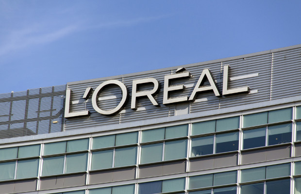L'Oréal not worth it as EU court rejects trademark claim