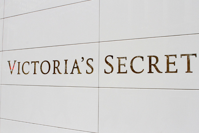 Film maker's false association 'dilutes' Victoria's Secret mark
