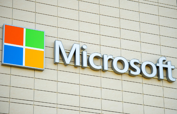 Microsoft and Xiaomi announce patent deal
