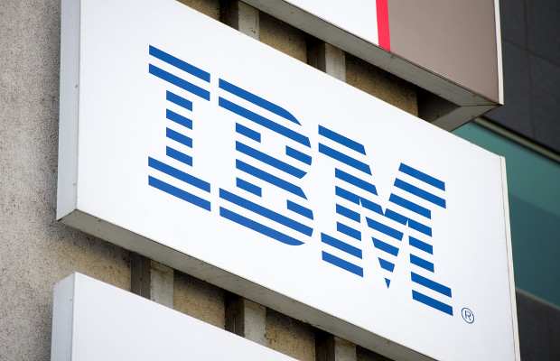 IBM and Sacem to develop online copyright platform