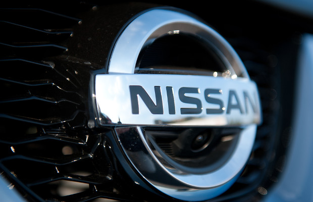 US inventor sues Nissan for patent infringement