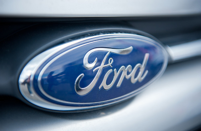 Ford wins patent and trade secrets battle