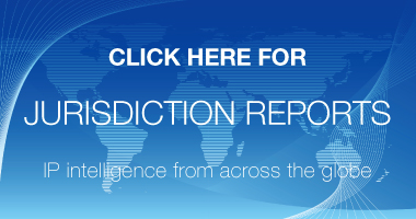Jurisdiction reports