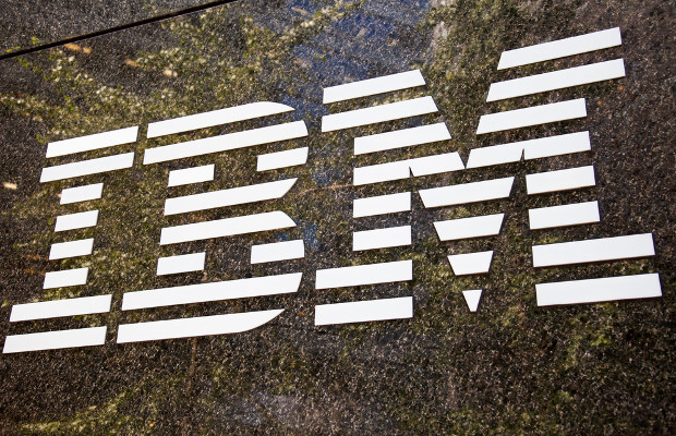 IBM secures storage patent licensing deal