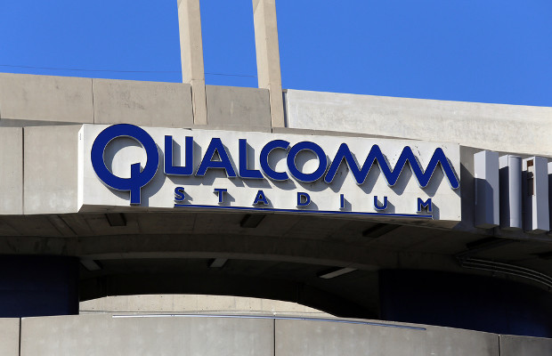 Qualcomm agrees 3G and 4G licensing deal