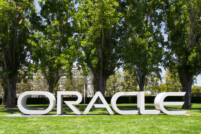 US Supreme Court refuses to hear Oracle v Google case