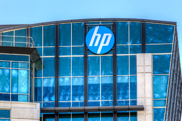 HP survives review in ServiceNow patent dispute