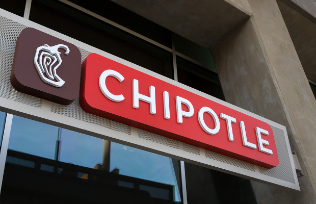 Tasty Burger has beef with Chipotle in trademark spat