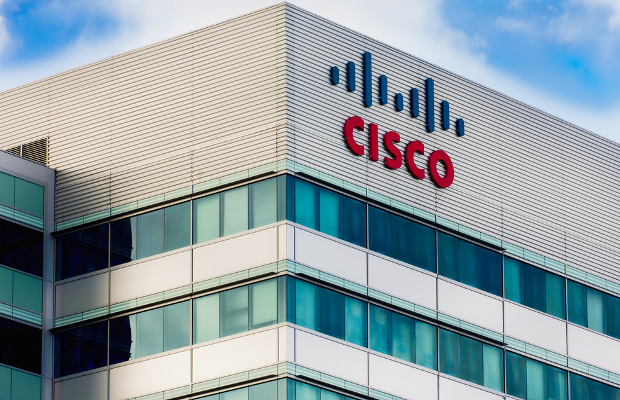Jury rules in favour of Arista in patent dispute with Cisco