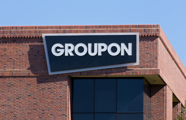 Groupon targeted in BBC Watchdog counterfeit investigation