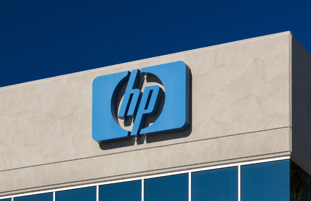 Federal Circuit dismisses HP challenge to PTAB ruling