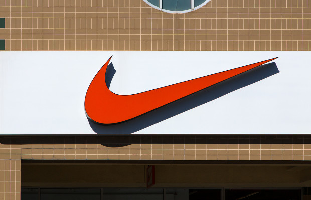 Nike sues Danish sports brand over shoe and t-shirt designs
