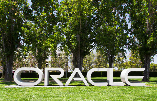 Oracle granted $46m fees in Rimini copyright row