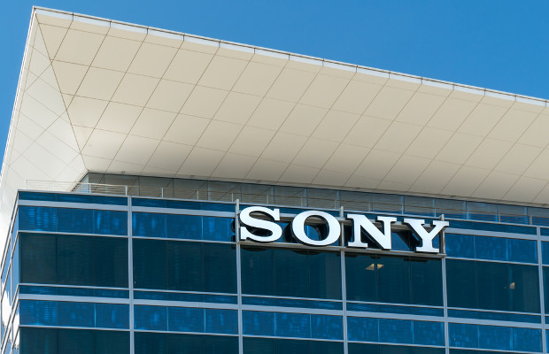 German court says Sony did not infringe rival's patent