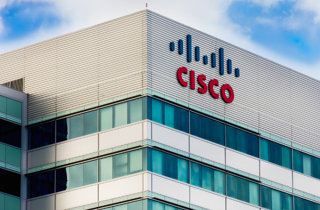 US Supreme Court hears Commil USA v Cisco Systems case