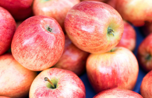 Up the apples and pears: court rules in Pink Lady trademark battle